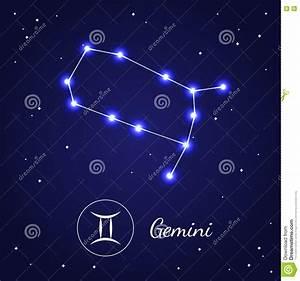 Gemini Stars Related Keywords - Gemini Stars Long Tail ...