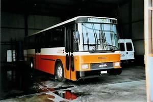 Garage Hess : 099 39 928 amsa chiasso nr 12 ti 225 39 512 naw hess ex autopostale mendrisio ex fontana ~ Gottalentnigeria.com Avis de Voitures