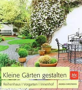 Kleine Gärten Schön Gestalten : 41 ideen f r kleinen garten die gestaltung bei wenig platz at kleiner vorgarten reihenhaus ~ Eleganceandgraceweddings.com Haus und Dekorationen