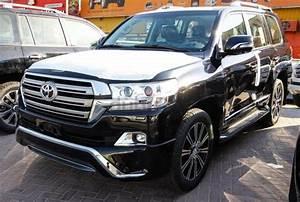 Toyota Land Cruiser 2017 : dubizzle dubai land cruiser 2017 toyota land cruiser vxr turbo diesel sport plus ~ Medecine-chirurgie-esthetiques.com Avis de Voitures