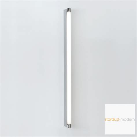 Fluorescent Bathroom Lighting Fixtures by Fluorescent Lights Cool Fluorescent Wall Light Fixtures