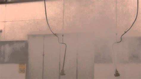 teste rotanti omzsrl teste rotanti di lavaggio interno cisterne