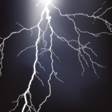 lightning vector graphics at vectorportal