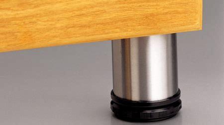 100 ides de bureau angle pas cher coin metal pour meuble free meuble tv rtro bois tiroir
