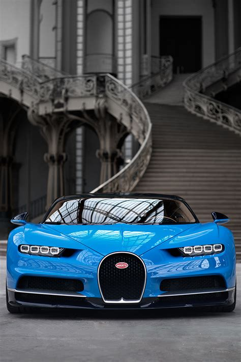 Download wallpaper hd ultra 4k background images for chrome new tab, desktop pc mac, laptop, iphone, android, mobile phone, tablet. Bugatti Chiron iPhone Wallpaper HD