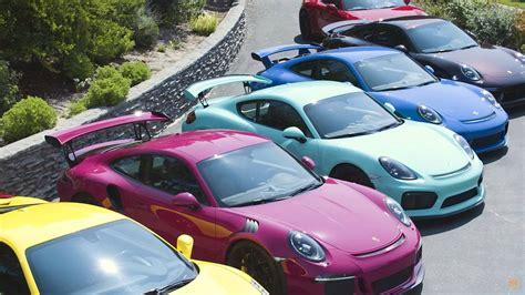 80% e makinave në të gjithë botën janë njëra nga këto ...