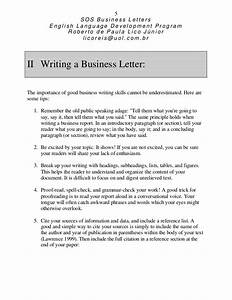 Writing improver