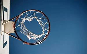 Basketball Hoop Wallpaper Background 62268 2560x1600 px ...