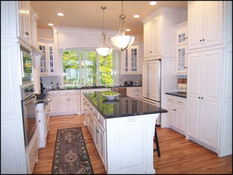 Kitchen. U Shaped Kitchen Designs Layouts