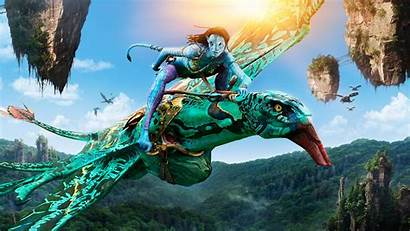 Avatar 1080p Wallpapers Definition Hebus