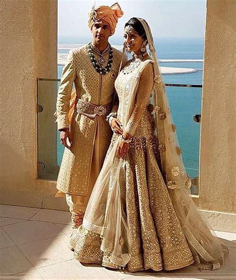 pinterest atpawank lengha indian wedding wear