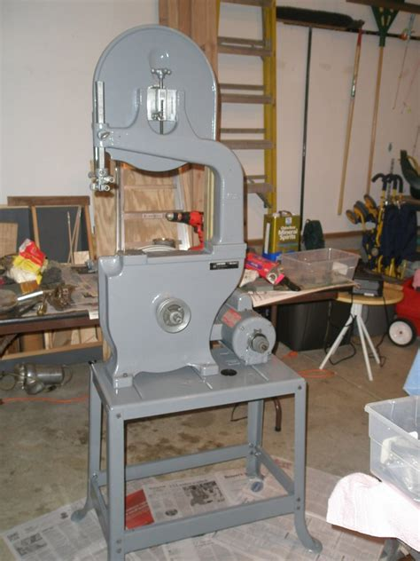 pearce woodworking tools