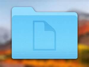 MacOS 최근 열어본 파일 삭제 방법 - 익스트림 매뉴얼