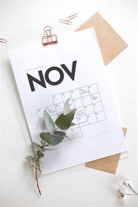 descargar caña template psd printable wall calendar 2017 free download freebies