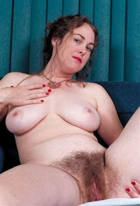 Big Tits Big Ass Oil Hd