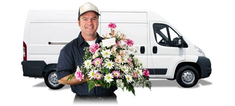 floor delivery the best online flower delivery services of 2017