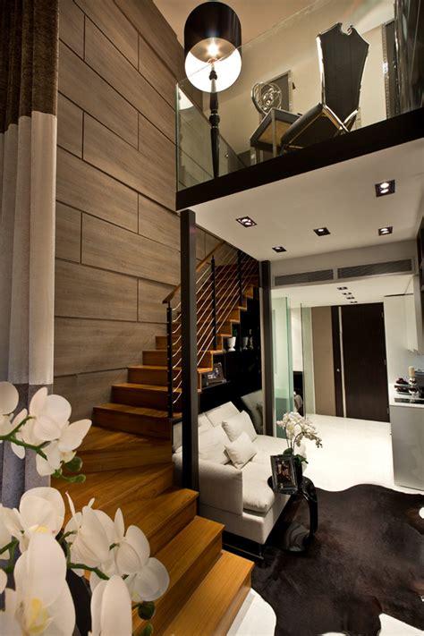 home interior design for small spaces small space apartment interior designs livingpod best home interiors sg livingpod blog