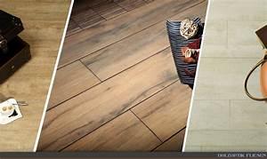 Auf Holz Fliesen : fliesen auf holz fliesen auf holz kein un berwindbares problem fliesen auf holz verlegen ~ Sanjose-hotels-ca.com Haus und Dekorationen