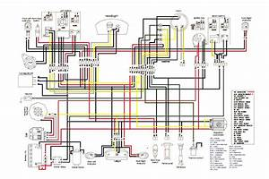 Aerox Wiring Diagram Lighting Diagrams Wiring Diagram