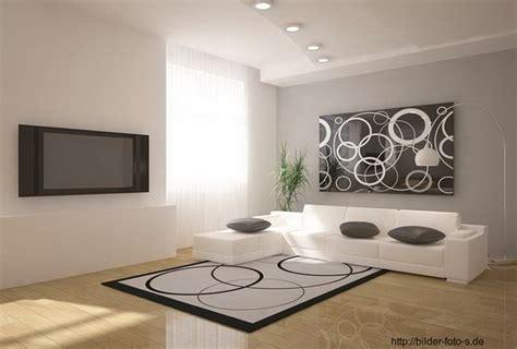 ideen wohnzimmer wandgestaltung