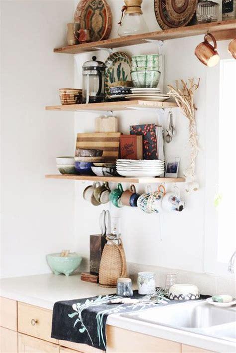 minimalist bedroom ideas  pinterest bedroom inspo minimalist decor  room goals
