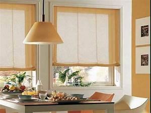 Tendine per cucina consigli cucine for Tendine per finestre cucina