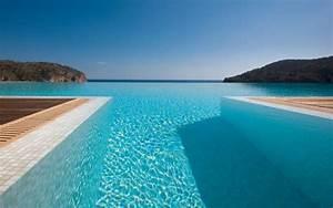Was Ist Ein Infinity Pool : gartenpool das sind die sch nsten pool designs f r ihren garten ~ Markanthonyermac.com Haus und Dekorationen