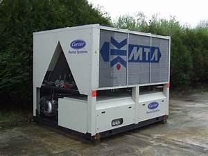 Groupe Froid Carrier : carrier rental systems produits location de mat riels g nie climatique ~ Medecine-chirurgie-esthetiques.com Avis de Voitures