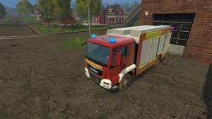 tgm 14 250 firetruck v 1 0 for fs 2015 farming simulator 2017 2015 15 17 ls mod