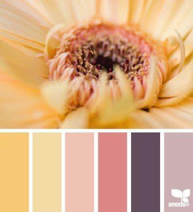 cristina mantovani pin by cristina mantovani luz on cores in