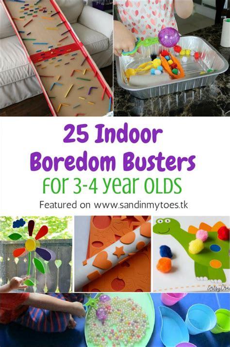 preschool for three year olds craft ideas for 3 year boy craft ideas 905