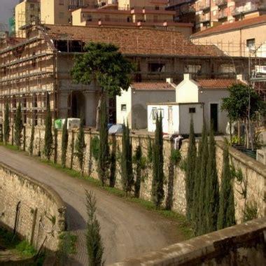 Comune Di Monreale Ufficio Tributi Comune Di Palermo Progetto Tagliavia In Favore Dei