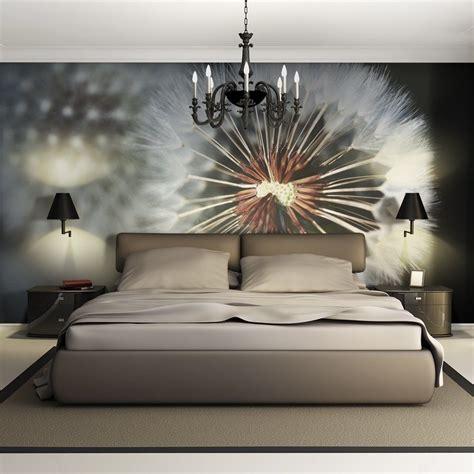 wandtapete schlafzimmer vlies fototapete 350x270 cm top tapete fototapeten