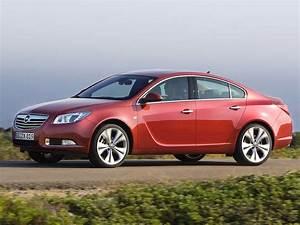 Opel La Teste : opel insignia pre uri n rom nia ~ Gottalentnigeria.com Avis de Voitures