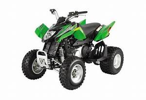 Arctic Cat Dvx 250    Utility 250 Atv Service Manual Repair 2007