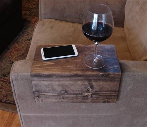 inspirations sofa drink tables