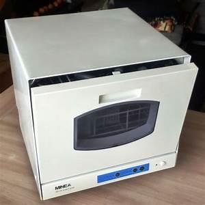 Petit Lave Vaisselle 6 Couverts : laves vaisselle occasion nantes 44 annonces achat et vente de laves vaisselle paruvendu ~ Farleysfitness.com Idées de Décoration
