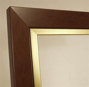 Spiegel 80 X 100 : spiegel klassisch wandspiegel 60 x 80 cm spiegel nach ma spiegel nach ma klassisch ~ Bigdaddyawards.com Haus und Dekorationen