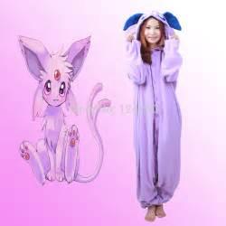 wholesale adult pokemon pajamas