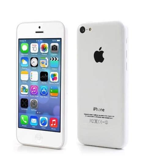 of iphone 5c iphone 5c 16gb ebay
