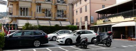 Ufficio Turismo Torino Piazza by Parcheggi Turismo Diano Marina