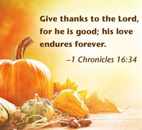 Too many focus on thankshaving—instead of thanksgiving. 44 Thankful Quotes for Thanksgiving 2020   Prayer & Bible Verses