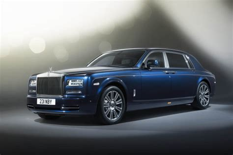 roll royce phantom 2017 2017 rolls royce phantom review ratings specs prices