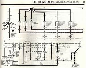 89 5 0l Engine Wiring Diagram - Page 3