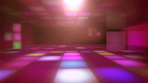 fondo video background full hd disco lighting iluminacion