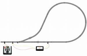 Hornby R8238 Dcc Reverse Loop Module