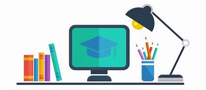 Learning Education Guide Course Transparent Educational Goals