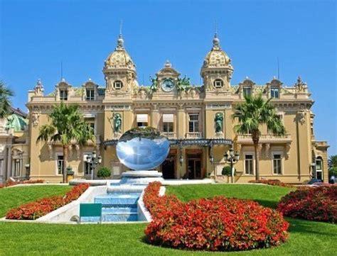 grand casino monte carlo monaco places i ve been