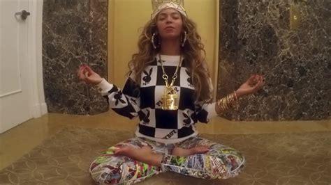 Illuminati Z And Beyonce by Beyonce Illuminati Religion