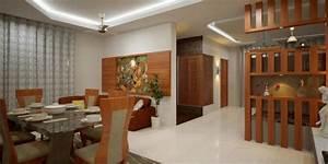 Apartment, Interior, Designers, In, Ernakulam, Cochin, Kerala